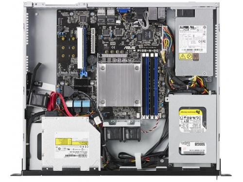 ��������� ��������� ASUS RS100-E9-PI2 (1U), ��� 2