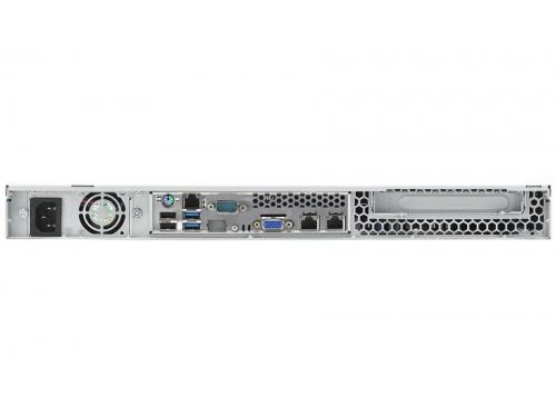 ��������� ��������� ASUS RS100-E9-PI2 (1U), ��� 3