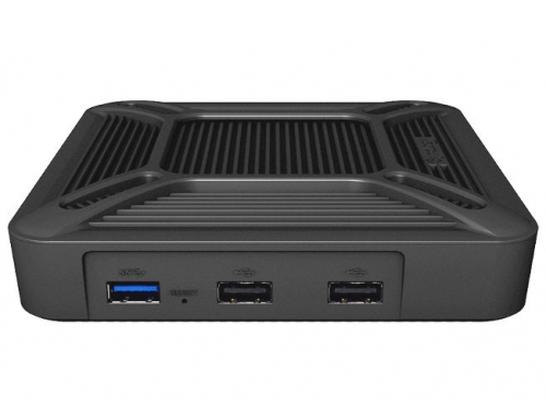����� ���������������� Synology VisualStation VS360HD (��� ������ ���������������), ��� 4