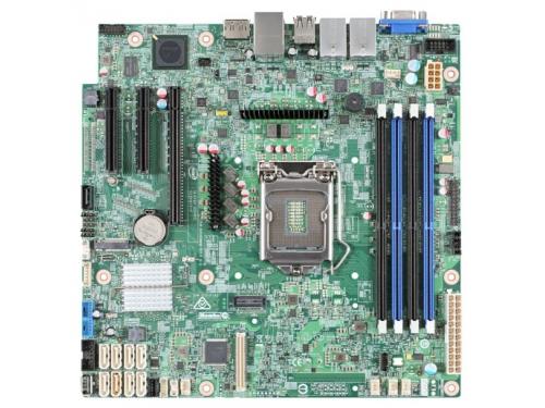 ����������� ����� Intel DBS1200SPL 944682, ���������, ��� 2