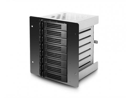 Серверный аксессуар Chenbro 84H211210-011, вид 1