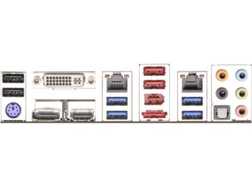 ����������� ����� ASRock C226 WS (ATX/LGA1150/Intel C226/4x DDR3 DIMM), ��� 2