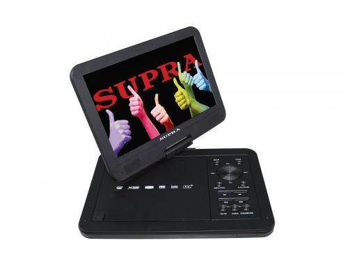 ����������� DVD-����� Supra SDTV-926U, ������, ��� 1