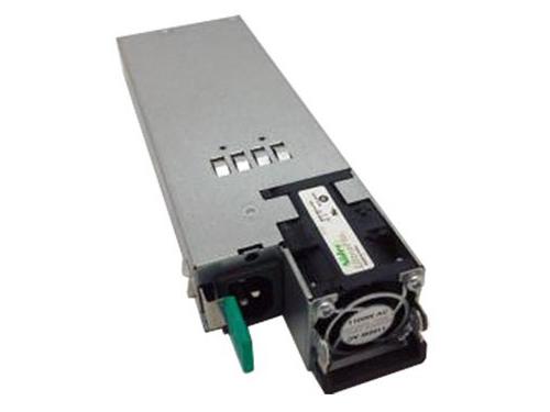 Блок питания Intel AXX1100PCRPS 1100W, вид 1