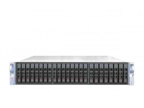 ������ SuperMicro CSE-216BE16-R920LPB (2U, ATX, 920W), ��� 1