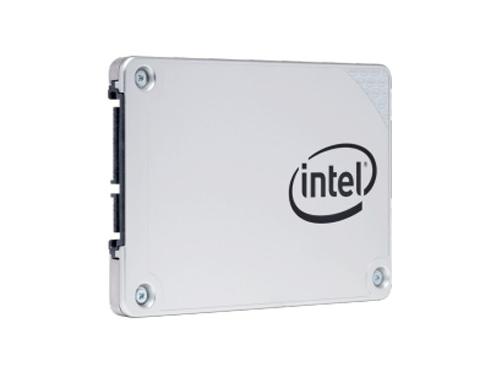 Жесткий диск Intel SSDSC2KW120H6X1 120 GB, вид 1