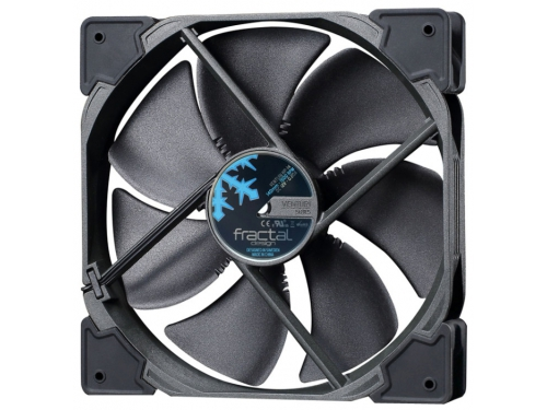 ����� Fractal Design Venturi HP-14 PWM (140 mm), ��� 2