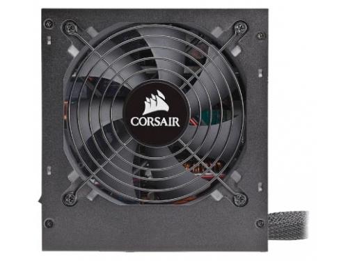 ���� ������� Corsair CX450M 450W, ��� 2