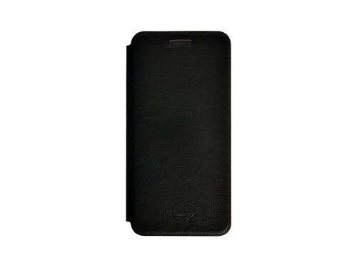 ����� ��� ��������� SkinBox Lux ��� Samsung Galaxy A3 (2016)������, ��� 1