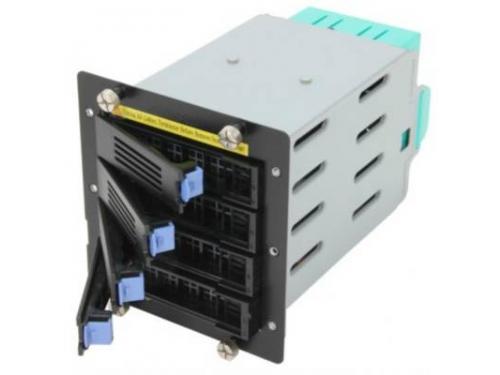 Серверный аксессуар Корзина для HDD Chenbro 3.5