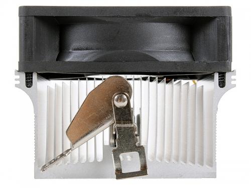 Кулер компьютерный Titan DC-K8U825X (Socket AM3 - FM2+, 754, 939, 940), вид 3