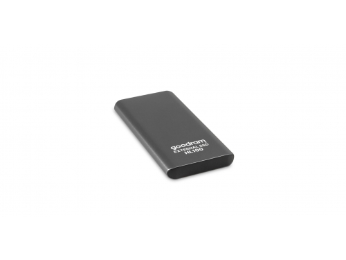 Внешний SSD-накопитель Goodram HL100 (SSDPR-HL100-01T) 1024 Гб, черный, вид 1