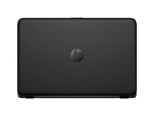 ������� HP 15-ac071ur , ��� 5