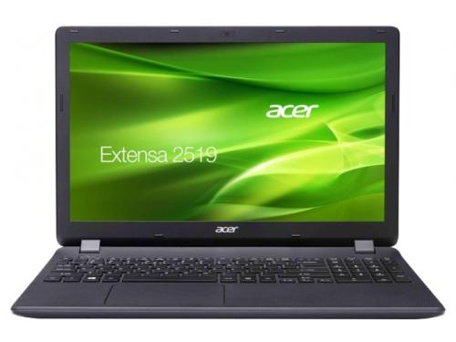 Ноутбук Acer Extensa 2519-C7SN , вид 2