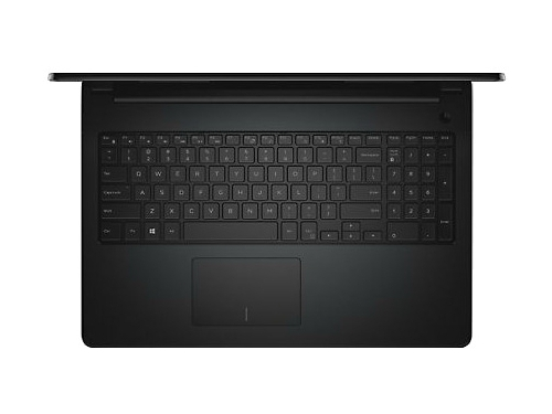 Ноутбук Dell Inspiron 3558-5285 , вид 3