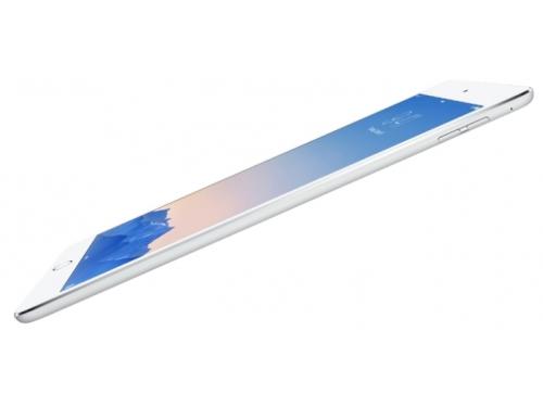 Планшет Apple iPad Pro 9.7 32Gb Wi-Fi, серебристый, вид 4