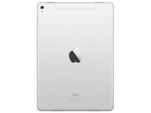 Планшет Apple iPad Pro 9.7 32Gb Wi-Fi, серебристый, вид 7