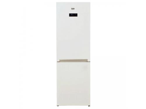 Холодильник Beko RCNK320E20B, вид 1