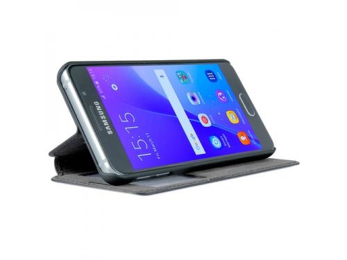 ����� ��� ��������� G-case Slim Premium ��� Samsung Galaxy A3 (2016), ������, ��� 4
