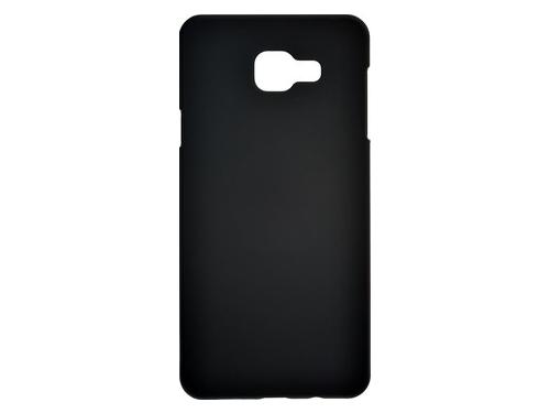 ����� ��� ��������� SkinBox ��� Samsung Galaxy A7, ������, ��� 1