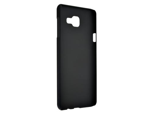 ����� ��� ��������� SkinBox ��� Samsung Galaxy A7, ������, ��� 2