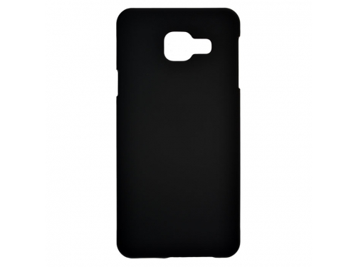 Чехол для смартфона SkinBox для Samsung Galaxy Note 5 (4people), чёрный, вид 1