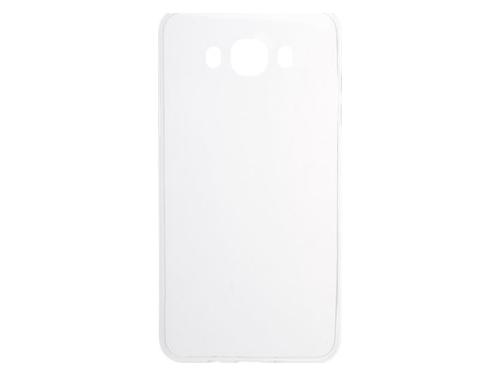 ����� ��� ��������� skinBOX slim silicone ��� Samsung Galaxy J7, (4People 2016), ��� 1