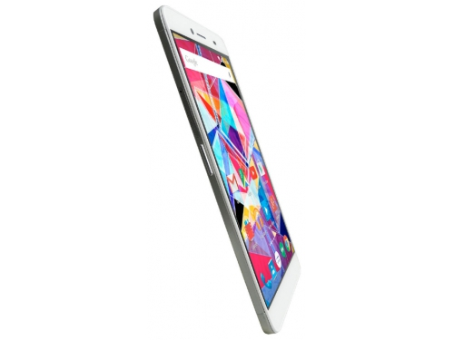 Смартфон Archos Diamond Plus 16 Gb, белый, вид 3