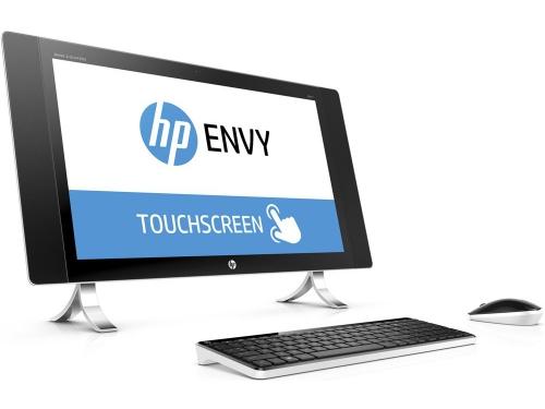 �������� HP Envy 24-n271ur   23.8'' QHD IPS Touch i7-6700T/16Gb/2Tb/R7 M365 4Gb/noDVD/W10/k+m, ��� 1