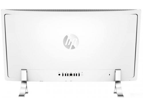 �������� HP Envy 24-n271ur   23.8'' QHD IPS Touch i7-6700T/16Gb/2Tb/R7 M365 4Gb/noDVD/W10/k+m, ��� 3