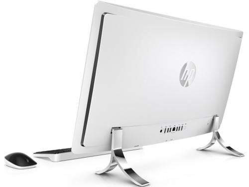 �������� HP Envy 24-n271ur   23.8'' QHD IPS Touch i7-6700T/16Gb/2Tb/R7 M365 4Gb/noDVD/W10/k+m, ��� 4