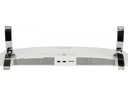�������� HP Envy 24-n271ur   23.8'' QHD IPS Touch i7-6700T/16Gb/2Tb/R7 M365 4Gb/noDVD/W10/k+m, ��� 2