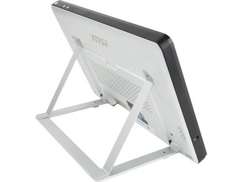 Моноблок MSI Pro 16 Flex-006RU , вид 4