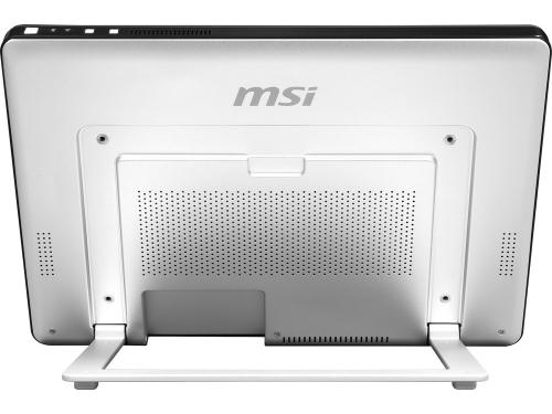 Моноблок MSI Pro 16 Flex-006RU , вид 5