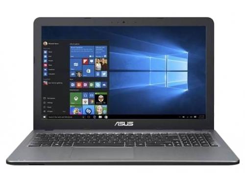 Ноутбук ASUS R540SC-XX019T , вид 1