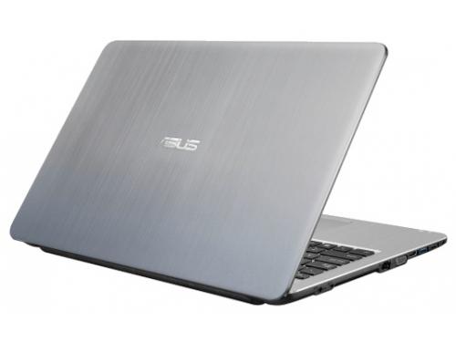 Ноутбук ASUS R540SC-XX019T , вид 3