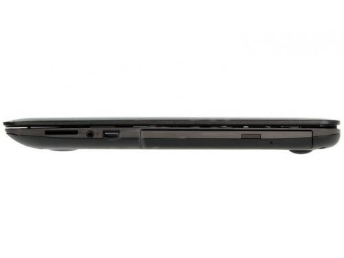 Ноутбук ASUS K556UQ-XO431T , вид 2