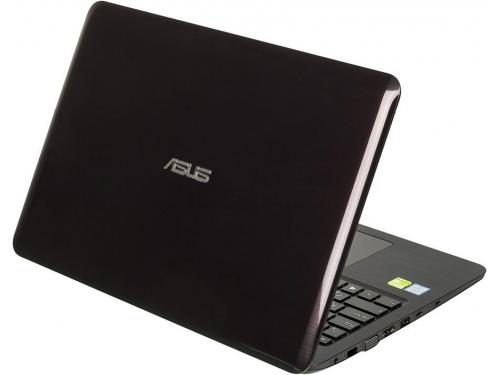 Ноутбук ASUS K556UQ-XO431T , вид 3