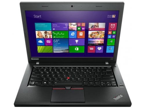 ������� Lenovo ThinkPad L450 , ��� 1
