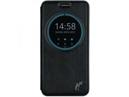 ����� G-case Slim Premium ��� ASUS Zenfone MAX ZC550KL, ������, ��� 1