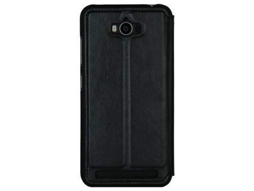 ����� G-case Slim Premium ��� ASUS Zenfone MAX ZC550KL, ������, ��� 2