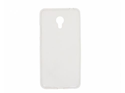 Чехол для смартфона Чехол cиликоновый для Meizu M3s/ M3 mini, вид 1