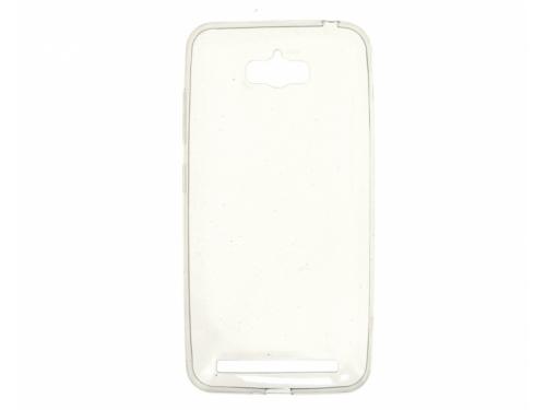����� ��� ��������� ����� c���������� ��� Asus ZenFone Max/ZC550KL, ��� 1