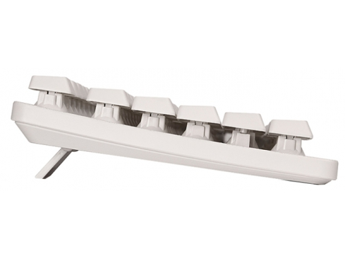Клавиатура Sven Standard 301 USB, белая, вид 3