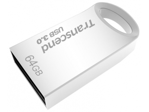Usb-флешка Transcend 64Gb JF710S, вид 1