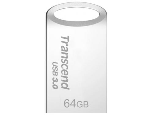 Usb-флешка Transcend 64Gb JF710S, вид 2