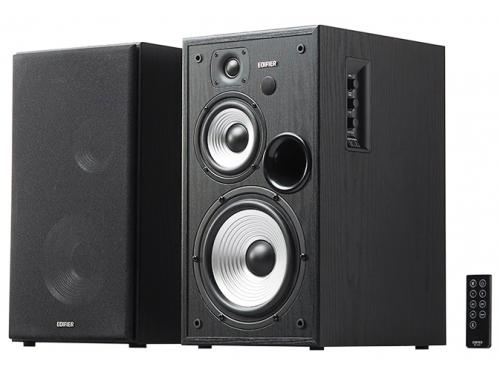 Компьютерная акустика Edifier R2730DB, черная, вид 1