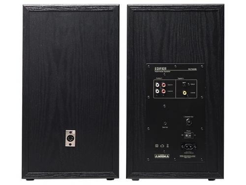 Компьютерная акустика Edifier R2730DB, черная, вид 2