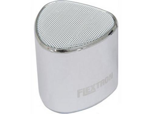 ����������� �������� Flextron F-CPAS-327B1-SL, �����������, ��� 1