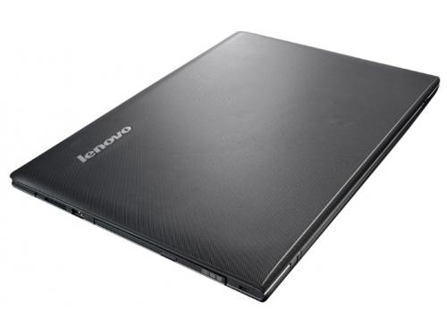 Планшет Acer Aspire Switch 10 E z8300 64Gb+док SW3-016-130G , вид 2